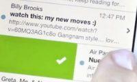 Gebruikers Mailbox krijgen 1GB gratis extra opslagruimte op Dropbox
