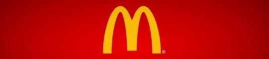 McDonald's iPhone-app krijgt handige voordeelbonnen