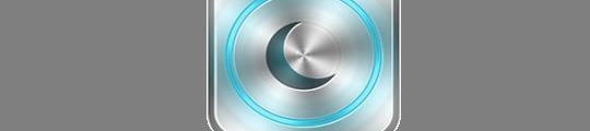 Snore Trainer app tegen snurken voor iPhone vandaag gratis