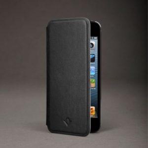 twelve-south-surfacepad-iphone-5-jet-black_1