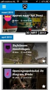 vrede2013-app