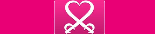 Vrede van Utrecht vier je met de Vrede2013 app op je iPhone