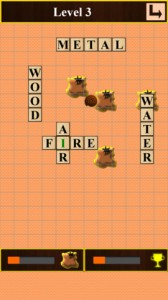 word-bridge-app