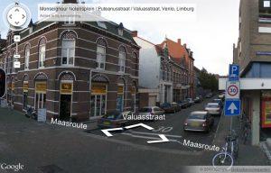 Google_Streetview_Voorbeeld