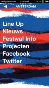 app-5-mei-bevrijdingsfestivals