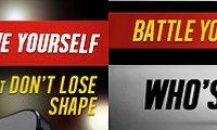 Boxing Machine app laat je boksen met je iPhone
