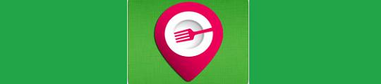 Nieuwe versie Couverts app voor de iPhone beschikbaar