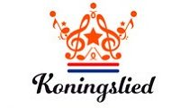 Bereid je voor op 30 april met de app Koningslied op je iPhone