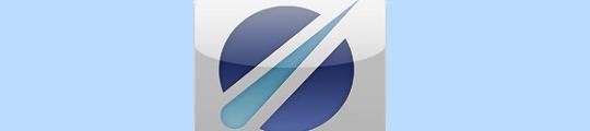 Nieuwe Buienradar app voor de iPhone gelanceerd