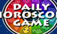 Ontdek wat de dag je brengt met de Daily Horoscope Game op je iPhone