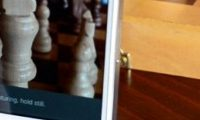 FocusTwist laat je foto's nemen en achteraf de focus bepalen