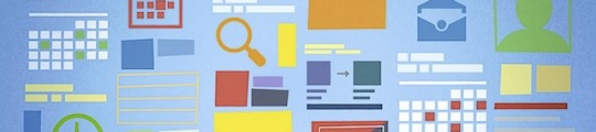 Google Now: slimme zoekassistent beschikbaar voor iPhone