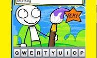 Maak samen met je vrienden hilarische tekeningen op je iPhone