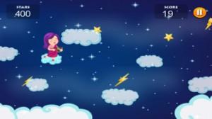 horoscope-game-iphone