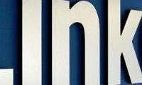 'Apple wil LinkedIn in iOS 7 integreren'