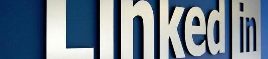 LinkedIn brengt zakelijke contacten-app voor iPhone uit