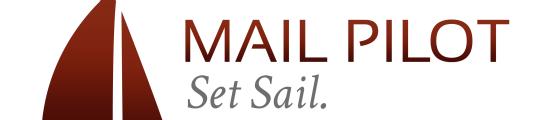 Mail Pilot: veelzijdige e-mailapp van Kickstarter beschikbaar in App Store
