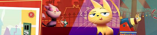 Ontdek het nieuwste innovatieve spel van Disney op je iPhone