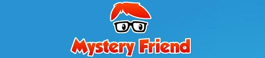 Mystery Friend: speel Wie Ben Ik? met Facebookvrienden op je iPhone