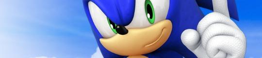 Originele Sonic the Hedgehog komt naar iPhone