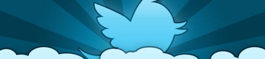 Update Twitter maakt installatie iOS-apps uit timeline mogelijk