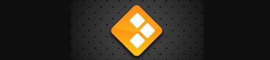 Update Uitzending Gemist brengt ondersteuning iPhone 5