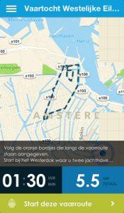 vaartocht-vaarwater2-app