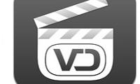 Verkoop je spullen via een filmpje met de VideoDeals app op je iPhone