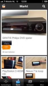 videodeals-app