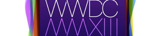 WWDC keynote video te bekijken