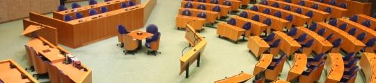 Tweede Kamer: Beltegoed moet half jaar houdbaar blijven