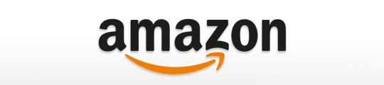 Amazon introduceert Fotostream-concurrent Cloud Drive Photos