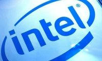 Intel sloeg aanbod Apple af om eerste iPhone-chip te produceren