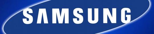 Samsung werkt aan 5G-internet