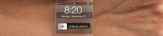 WWDC: Komst Apple iWatch steeds waarschijnlijker