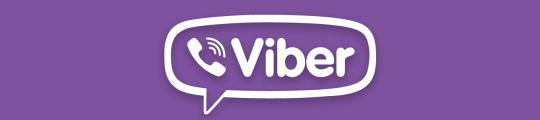 WhatsApp-concurrent Viber krijgt desktopversie