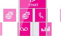 Nieuwe prijzen T-Mobile-abonnementen bekend