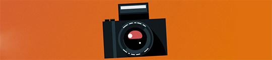 Everpix: al je foto's georganiseerd in de cloud