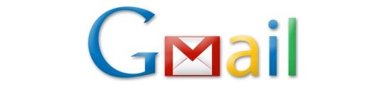 Gmail app krijgt reclame