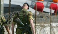 VeVaFit: Ministerie van Defensie traint je fit