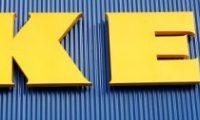 Ikea iPhone app projecteert meubels in je kamer