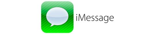 iPhone-gebruikster kon met andere iMessage-gesprekken meekijken