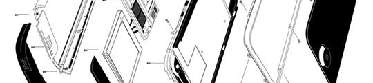 Fabrikant iPhone wil eigen Apple-accesoires maken