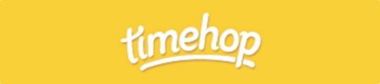 Timehop: nu ook foto's in sociale tijdreisapp