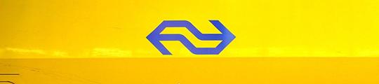 Vertraging: makkelijk geld terugvragen bij treinvertraging