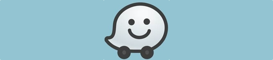 'Google en Facebook willen Waze overnemen'