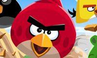 Angry Birds Go trailer verschenen