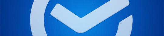 Evomail: prachtige e-mail-app komt naar iPhone