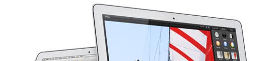 WWDC: iOS 7, iRadio, OSX Mavericks en nieuwe Macs