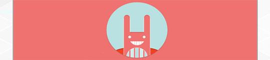 Monny iPhone app: digitaal uitgavenboekje